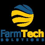 farmtech_linkedin