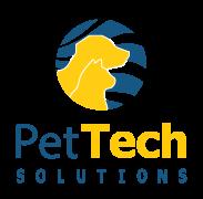 pettech_notagline_vertical_small