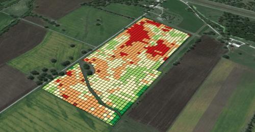 drone-farm-map