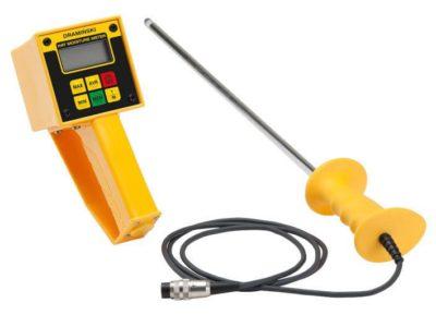 draminski-hay-moisture-meter-hmm-detachable-probe
