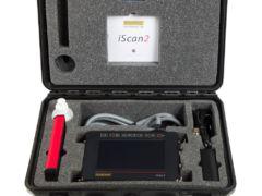 iscan-2-hardcase