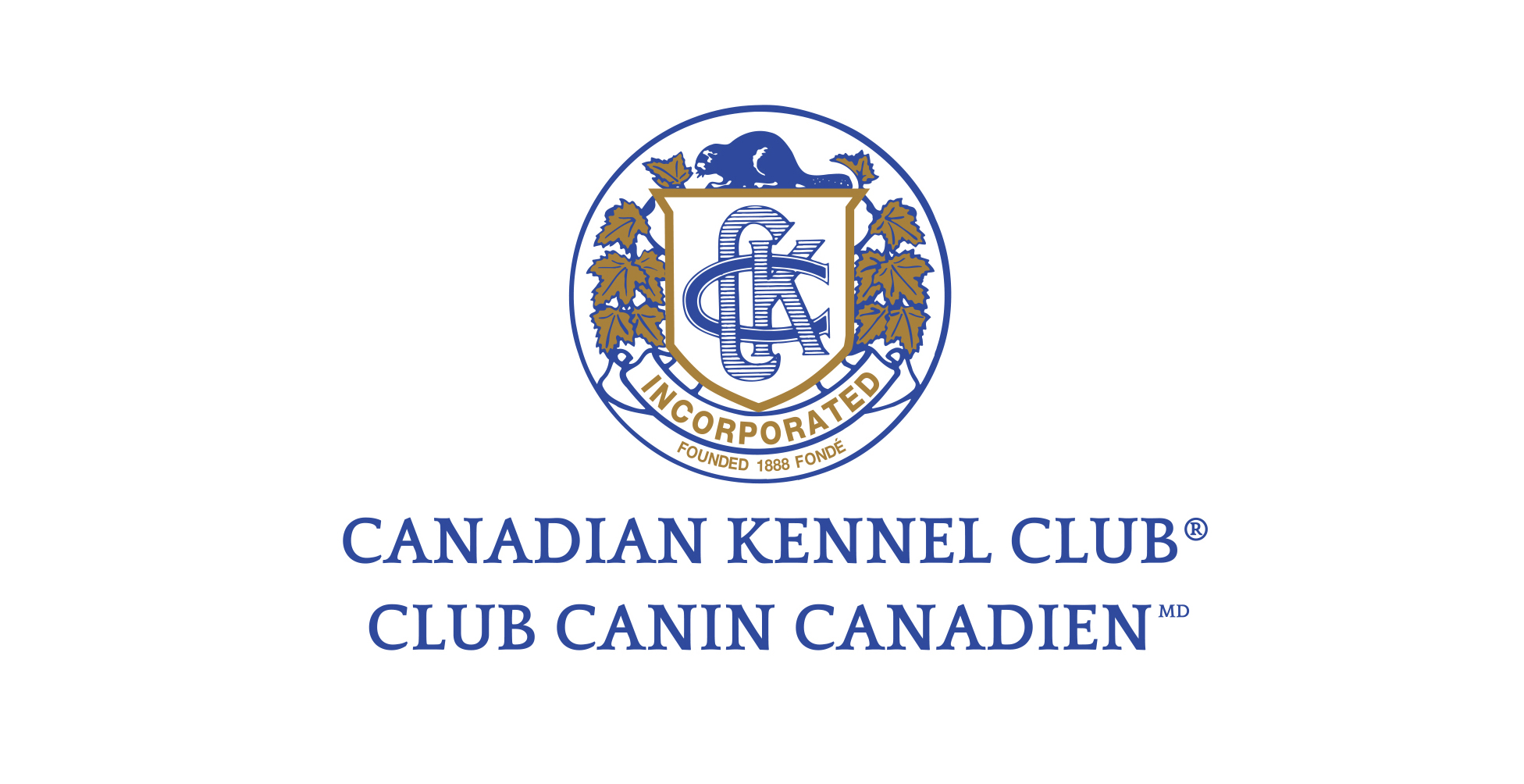 ckc-logo-tmfullcolour_bi