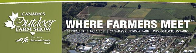 canadas-outdoor-farm-show-2017