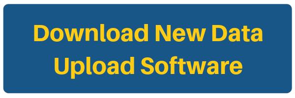 dod-data-transmission-software