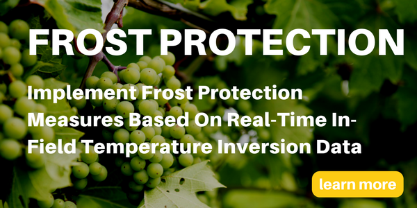 frost-protection