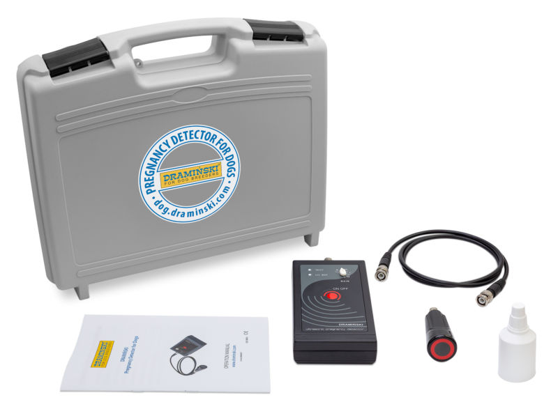 pregnancy-detector-for-dogs-case