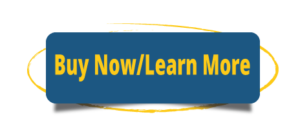 buynow_learnmore