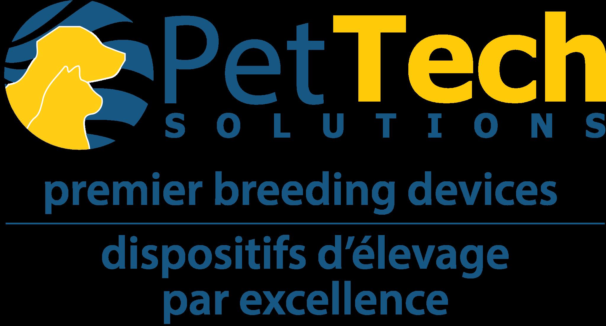 pettech_logo_horizontal_premier_englishfrench