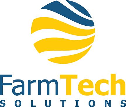 farmtech_notagline_vertical
