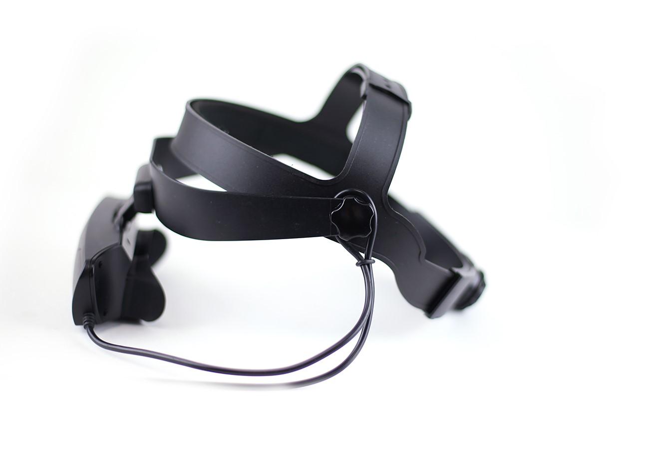 goggles-iscan-ii
