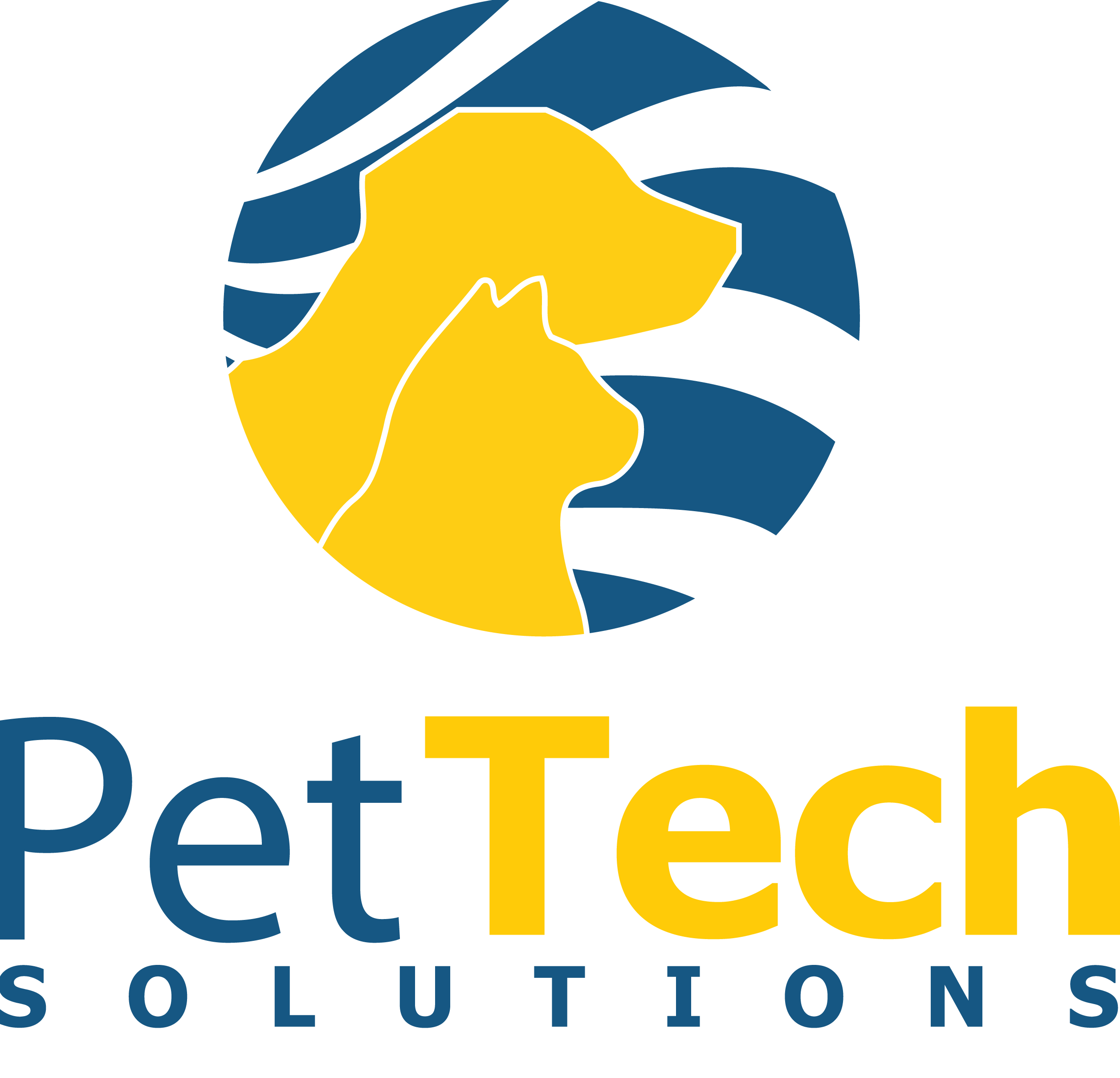 pettech-logo-high-res-no-tagline