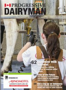progressive-dairymen-canada-ultrasound-dairy-farm