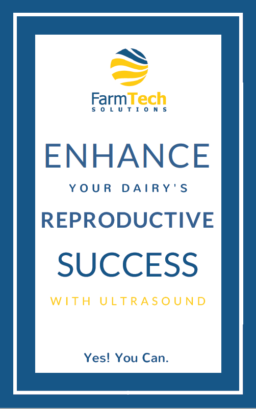 ebook-cover-ultrasound-for-dairy-farmers