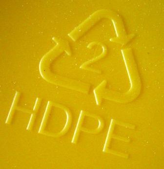hdpe-plastic-type-2